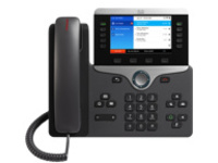 Cisco IP Phone 8861 - VoIP phone