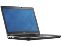 "Dell Latitude E6540 - Core i5 4310M / 2.7 GHz - Win 7 Pro 64-bit - 4 GB RAM - 320 GB HDD - DVD-Writer - 15.6"" 1366 x 768 ( HD ) - HD Graphics 4600 - WWAN upgradable - kbd: English"