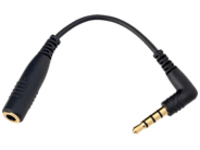 Sennheiser data adapter