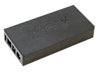 Star DK-AirCash SAC10EBi-24 - network adapter