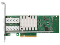 Intel X520-DA2 - network adapter