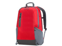 Lenovo ThinkPad Active Backpack Large - notebook carrying backpack