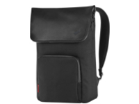 Lenovo ThinkPad Ultra Backpack notebook carrying backpack
