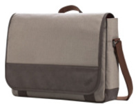 Lenovo ThinkPad Casual Messenger Bag notebook carrying case