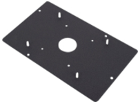 Chief Custom RSA Interface Bracket SSB093 - mounting component