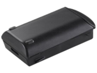 Zebra - handheld battery - Li-Ion - 4800 mAh
