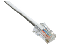 Axiom patch cable - 4.57 m - white