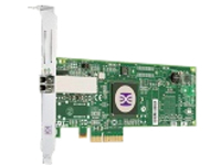 Lenovo ThinkServer LPe16000B Single Port 8Gb Fibre Channel HBA by Emulex - host bus adapter
