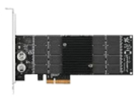 Lenovo Mainstream Performance PCIe 2.0 Workload Accelerator - solid state drive - 1.4 TB - PCI Express 2.0