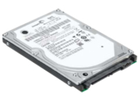 Lenovo ThinkPad - hard drive - 500 GB - SATA 6Gb/s -