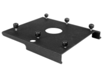Chief SLB Series SLB287 - mounting component