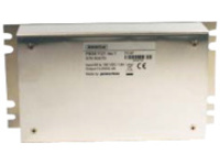 Honeywell - power converter - 60 Watt