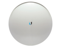 Ubiquiti RocketDish RD-5G31-AC - antenna