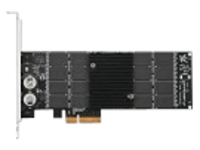 SanDisk ThinkServer ioScale2 PCIe 2.0 Workload Accelerator - solid state drive - 1.6 TB - PCI Express 2.0