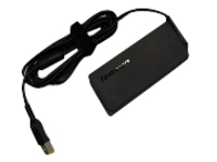 Lenovo 45W AC Adapter - power adapter - 45 Watt