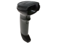 Symbol DS4308-DL - barcode scanner