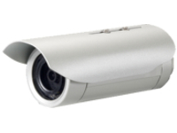 LevelOne FCS-5056 - network surveillance camera