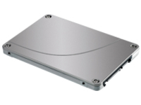 HP Primary - hard drive - 500 GB - SATA 3Gb/s