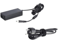 Dell AC Adapter - power adapter - 65 Watt