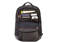 Dell Premier Backpack (M) notebook carrying backpack - 460-BBNE
