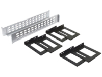 APC rack rail kit