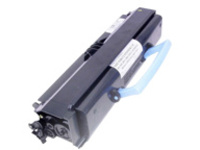 Dell Standard Capacity Toner - black - original - toner cartridge - Use and Return
