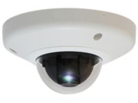 LevelOne FCS-3054 - network surveillance camera