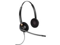 Image of Plantronics EncorePro HW520 - headset