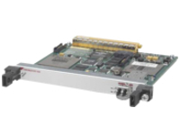 Cisco 1-Port Channelized STM-1/OC-3 Shared Port Adapter Version 2 - expansion module