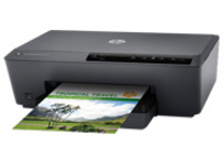 HP Officejet Pro 6230 ePrinter - printer - colour - ink-jet