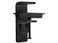 Chief Kontour Series KRA219B - mounting component