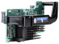 HPE FlexFabric 650FLB - network adapter