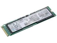 Lenovo - solid state drive - 256 GB - M.2 Card -