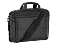 Dell Urban 2.0 notebook carrying case - 332-1843