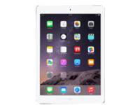 """Apple iPad Air Wi-Fi - Tablet - 16 GB - 9.7"""" IPS (2048 x 1536) - silver"""