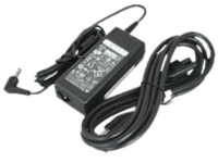 MSI ADP-230W-PWD-USA - power adapter - 230 Watt