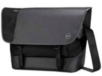 Dell Premier Messenger (M) notebook carrying case