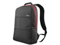 Lenovo Simple Backpack notebook carrying backpack