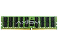 Axiom - DDR4 - 32 GB - LRDIMM 288-pin - LRDIMM - TAA Compliant