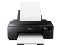Epson SureColor SC-P600 - large-format printer - colour - ink-jet
