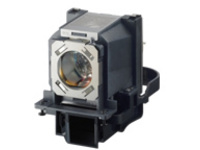 Sony LMP-C250 - projector lamp