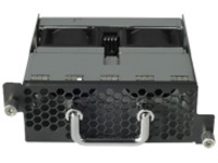 HPE Front to Back Airflow High Volume - network device fan tray