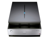 Epson Perfection V800 Photo - flatbed scanner
