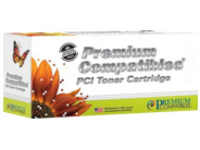 Premium Compatibles - black - toner cartridge (alternative for: Kyocera TK-1122)