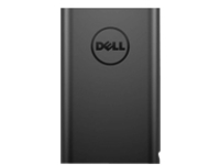 Dell Power Companion PW7015M - external battery pack - Li-Ion - 12000 mAh