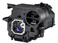 NEC NP33LP - projector lamp