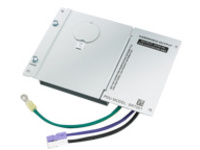 APC Smart-UPS Output Hardwire Kit UPS hardwire kit