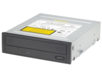 Dell DVD-ROM drive - Serial ATA - internal