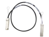 Supermicro InfiniBand cable - 1 m