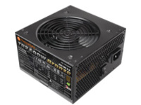 Thermaltake - power supply
